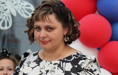 Грязнова Татьяна Яковлевна