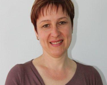 Излутченко Лариса Николаевна